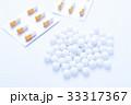 医療イメージ 33317367