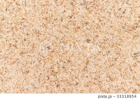 サイリウムハスク シリウムハスク オオバコ種皮:Psyllium Husk 33318954