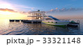 海上ヘリポート 33321148