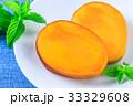 マンゴー 完熟マンゴー 芒果の写真 33329608