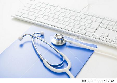 医療イメージ 33341232