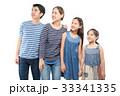アジア人 アジアン アジア風の写真 33341335