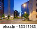 ベルリン ドイツ 建築の写真 33348983
