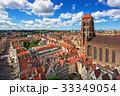 グダニスク ポーランド 市街の写真 33349054