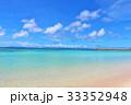 青空 海 沖縄の写真 33352948