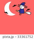 Halloween 33361752