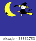 Halloween 33361753