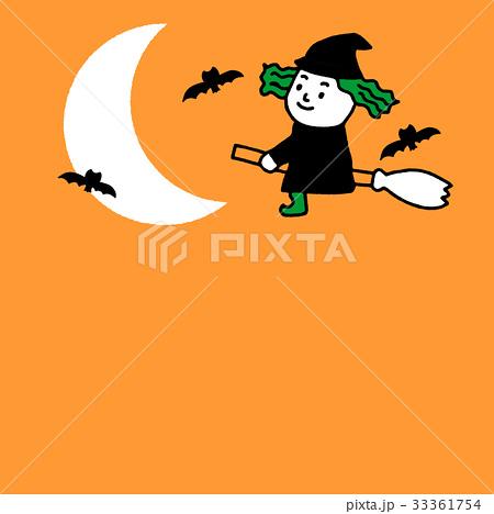 Halloween 33361754
