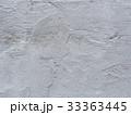 コンクリートの壁2 33363445