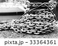 鎖 錆  33364361