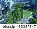 神戸市 東遊園地 展望ロビーの写真 33367547