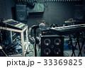 音楽 ベース 楽器の写真 33369825
