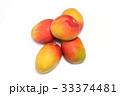 マンゴー 果物 果実の写真 33374481