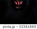 犯罪者    ストーカー ハッカー 33381660