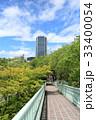 神戸市 神戸市役所 空の写真 33400054