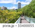 神戸市 神戸市役所 空の写真 33400055