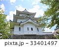 伊賀上野城 33401497
