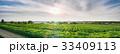 北海道 夕張 夕方の写真 33409113