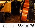 ライブハウス ギター&ベースプレイ 33410176