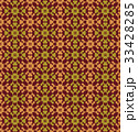 Various colors Seamless Pattern Background. Vector 33428285