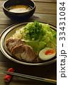 広島風つけ麺 広島つけ麺 つけ麺の写真 33431084