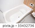 バスルーム 33432736