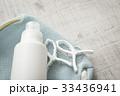 洗濯ばさみ 33436941