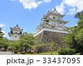 伊賀上野城 33437095