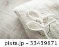 洗濯物 33439871