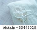 洗濯物 33442028