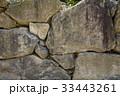 石 岩 グーの写真 33443261