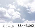 青空 33443892