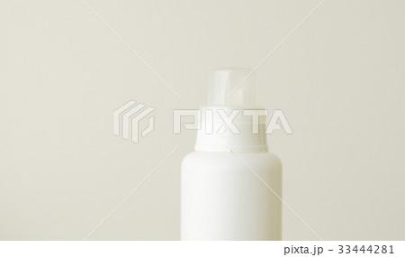 液体洗剤 33444281