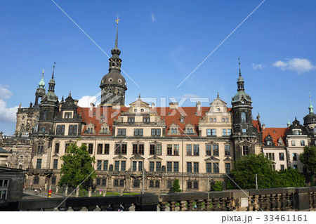 ドレスデン城(博物館) 33461161