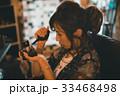 女性 フォトグラファー 写真家の写真 33468498