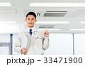 プロパティマネジメント 33471900
