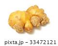 小生姜(千葉県産) 33472121