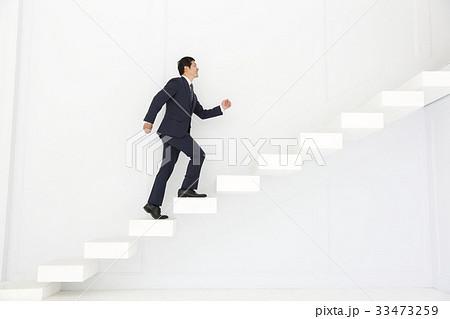 ビジネスマン ビジネスイメージ 33473259