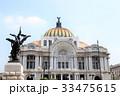 ベジャス・アルテス宮殿 33475615