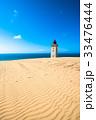 灯台 燈台 ライトハウスの写真 33476444