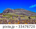 山 ハワイ オアフ島の写真 33476720