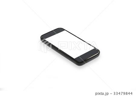 Mobile smart phone 33479844