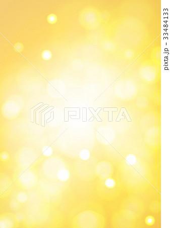 黄色イメージ背景 33484133