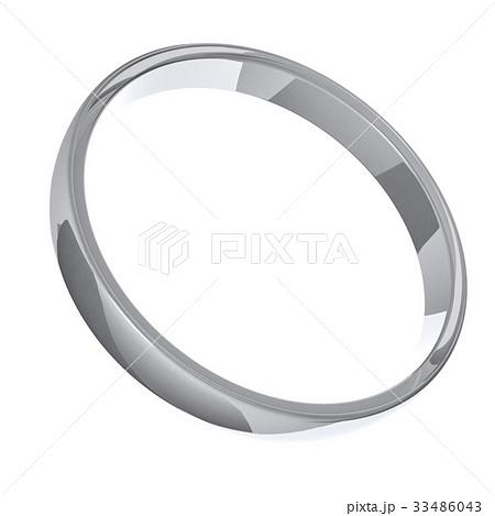 指輪 33486043
