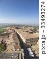 モンテプルチャーノ イタリア 33493274