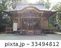 相馬神社 33494812