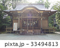 相馬神社 33494813