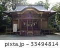 相馬神社 33494814