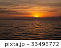 背景 水 日の写真 33496772