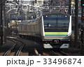 横浜線E233系電車 33496874
